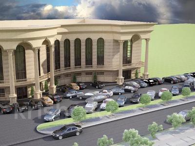Здание, площадью 2400 м², Алиева за 555 млн 〒 в Атырау — фото 5