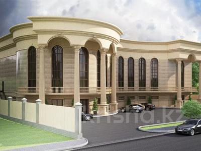 Здание, площадью 2400 м², Алиева за 555 млн 〒 в Атырау — фото 6