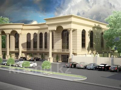 Здание, площадью 2400 м², Алиева за 555 млн 〒 в Атырау — фото 7