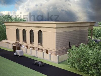 Здание, площадью 2400 м², Алиева за 555 млн 〒 в Атырау — фото 8