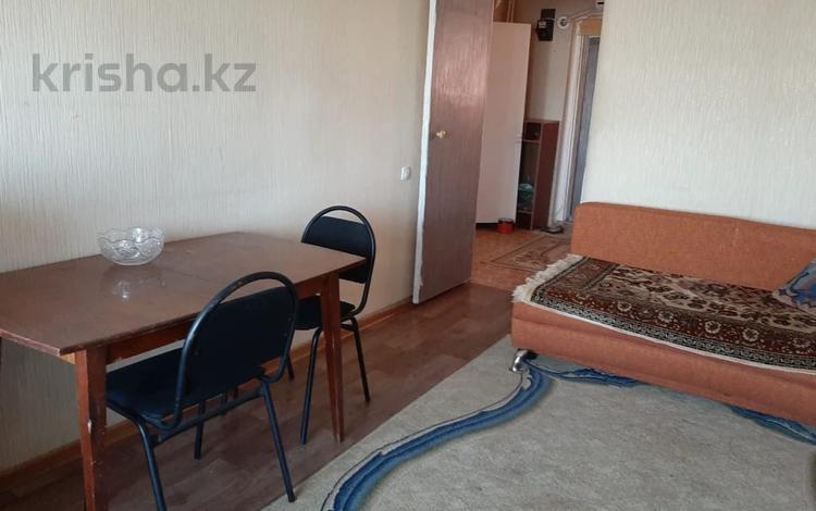 2-комнатная квартира, 47 м², 7/9 этаж помесячно, 13-й мкр 13б за 75 000 〒 в Актау, 13-й мкр