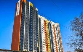 5-комнатная квартира, 108 м², 20/20 этаж, Волочаевская 44/1 за ~ 28 млн 〒 в Караганде, Казыбек би р-н