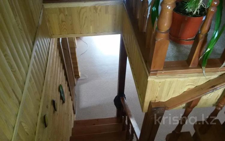7-комнатный дом, 310 м², 20 сот., Поселок Ключевое за 132 млн 〒 в Щучинске