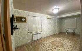 2-комнатная квартира, 40.4 м², 2/2 этаж, Мкр7 4 за 5 млн 〒 в Кульсары