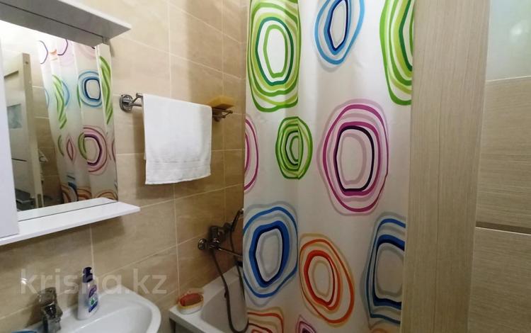 1-комнатная квартира, 35 м², 6/9 этаж, Е-755 1 за 14.1 млн 〒 в Нур-Султане (Астана), Есиль р-н