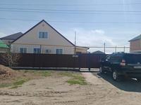 5-комнатный дом, 150 м², 7 сот., 9-й микрорайон 125 за 30.5 млн 〒 в Аксае