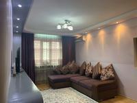 2-комнатная квартира, 54.6 м², 5/14 этаж, Кордай 77 за 20 млн 〒 в Нур-Султане (Астане), Алматы р-н