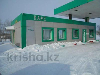 Автозаправочная станция за 28.5 млн 〒 в  — фото 6