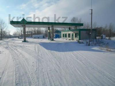Автозаправочная станция за 28.5 млн 〒 в