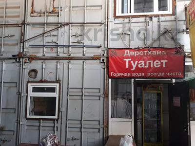 Магазин площадью 96 м², мкр Ожет, Арлан2 за 7.5 млн 〒 в Алматы, Алатауский р-н