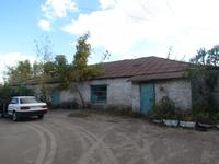 Здание, площадью 332.8 м²