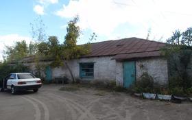 Здание, площадью 332.8 м², проспект Шакарима 180 вс 1 — Севастопольская улица за ~ 6.8 млн 〒 в Семее