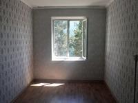 1-комнатная квартира, 15 м², 3/5 этаж, Жамбула 28 за 3.1 млн 〒 в Талгаре