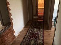3-комнатная квартира, 88 м², 3/9 этаж посуточно