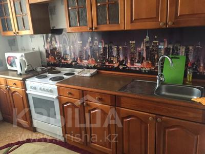 3-комнатная квартира, 88 м², 3/9 этаж посуточно, Камзина 80 — Естая за 10 000 〒 в Павлодаре — фото 2