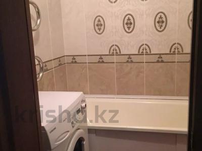 3-комнатная квартира, 88 м², 3/9 этаж посуточно, Камзина 80 — Естая за 10 000 〒 в Павлодаре — фото 4