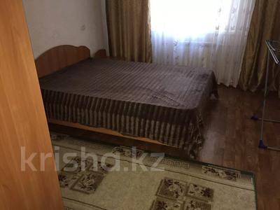 3-комнатная квартира, 88 м², 3/9 этаж посуточно, Камзина 80 — Естая за 10 000 〒 в Павлодаре — фото 7