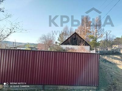 3-комнатный дом, 73 м², 11 сот., Мамыраева 12 за 7.5 млн 〒 в Каркаралинске