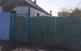 3-комнатный дом помесячно, 68 м², 8 сот., Поселок Самарканд 47 за 35 000 〒 в Темиртау