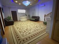 7-комнатный дом, 500 м², 10 сот., 30-й мкр за 140 млн 〒 в Актау, 30-й мкр