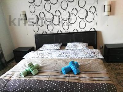 4-комнатная квартира, 140 м², 9/25 этаж посуточно, Каблукова 270/2 — Малахова за 25 000 〒 в Алматы, Бостандыкский р-н — фото 13