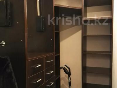4-комнатная квартира, 140 м², 9/25 этаж посуточно, Каблукова 270/2 — Малахова за 25 000 〒 в Алматы, Бостандыкский р-н — фото 24