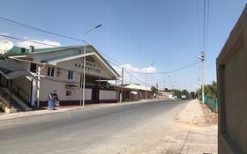 Кафе «Бесбармак» за 60 млн 〒 в Абае
