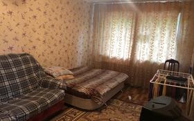 1-комнатная квартира, 30 м², 1/5 этаж помесячно, Республики 30 за 65 000 〒 в Караганде, Казыбек би р-н