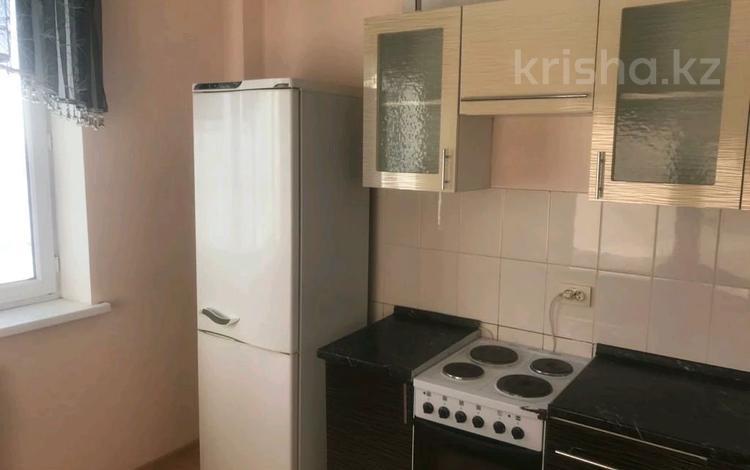 1-комнатная квартира, 45 м², 4/9 этаж помесячно, Е-16 4 за 90 000 〒 в Нур-Султане (Астана), Есиль р-н