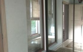 4-комнатный дом посуточно, 100 м², Кожамкулова 58в — Макатаева за 70 000 〒 в Алматы