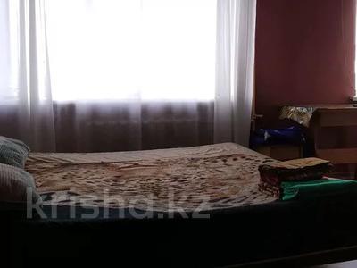 1-комнатная квартира, 45 м², 3/5 этаж посуточно, Кривенко 85 — Назарбаева за 5 000 〒 в Павлодаре — фото 2