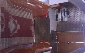 10-комнатный дом посуточно, 800 м², 8 сот., мкр Калкаман-2, Латифа — Сабденова за 35 000 〒 в Алматы, Наурызбайский р-н
