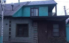 5-комнатный дом, 127 м², 6 сот., Луговая за 15 млн 〒 в Караганде, Казыбек би р-н