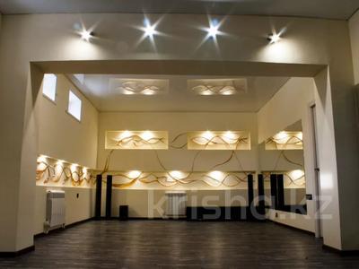 Здание, площадью 400 м², Дзержинского 79 за 135 млн 〒 в Кокшетау — фото 14