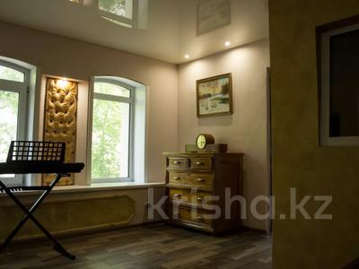 Здание, площадью 400 м², Дзержинского 79 за 135 млн 〒 в Кокшетау — фото 28