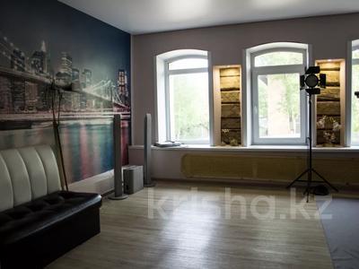 Здание, площадью 400 м², Дзержинского 79 за 135 млн 〒 в Кокшетау — фото 31