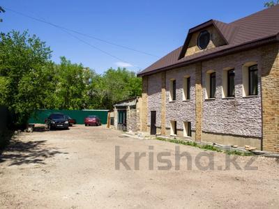 Здание, площадью 400 м², Дзержинского 79 за 135 млн 〒 в Кокшетау — фото 30