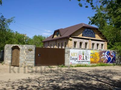 Здание, площадью 400 м², Дзержинского 79 за 135 млн 〒 в Кокшетау — фото 10