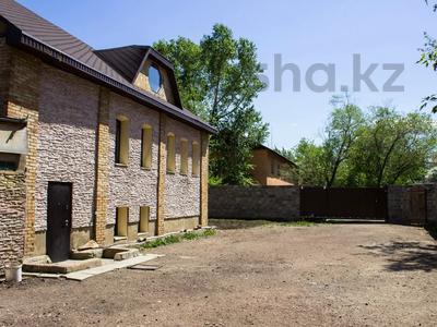 Здание, площадью 400 м², Дзержинского 79 за 135 млн 〒 в Кокшетау — фото 17