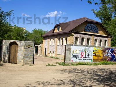 Здание, площадью 400 м², Дзержинского 79 за 135 млн 〒 в Кокшетау — фото 32