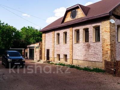 Здание, площадью 400 м², Дзержинского 79 за 135 млн 〒 в Кокшетау — фото 5