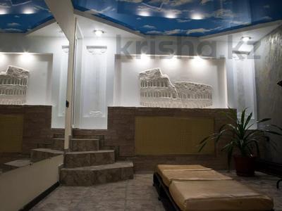 Здание, площадью 400 м², Дзержинского 79 за 135 млн 〒 в Кокшетау — фото 13