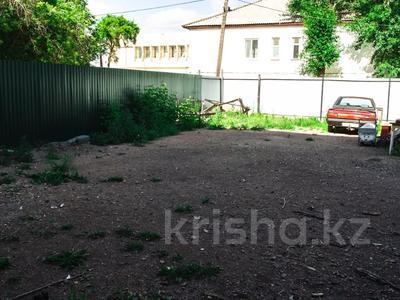 Здание, площадью 400 м², Дзержинского 79 за 135 млн 〒 в Кокшетау — фото 18