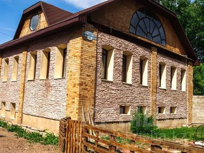 Здание, площадью 400 м², Дзержинского 79 за 135 млн 〒 в Кокшетау — фото 6