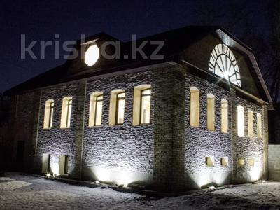 Здание, площадью 400 м², Дзержинского 79 за 135 млн 〒 в Кокшетау — фото 4