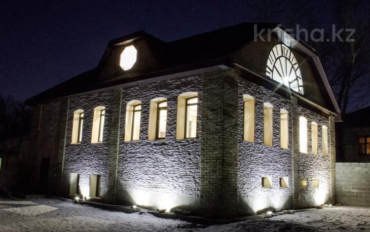 Здание, площадью 400 м², Дзержинского 79 за 113 млн 〒 в Кокшетау