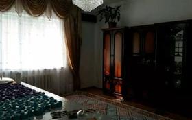 5-комнатный дом помесячно, 180 м², 10 сот., Сарайшық көшесі за 400 000 〒 в Атырау