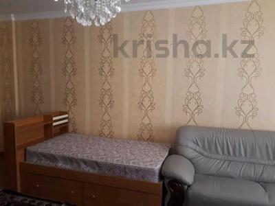 1 комната, 30 м², Сарыарка 1 — Сарыарка 1 за 67 000 〒 в Нур-Султане (Астана), Сарыаркинский р-н