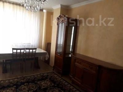 1 комната, 30 м², Сарыарка 1 — Сарыарка 1 за 67 000 〒 в Нур-Султане (Астана), Сарыаркинский р-н — фото 2