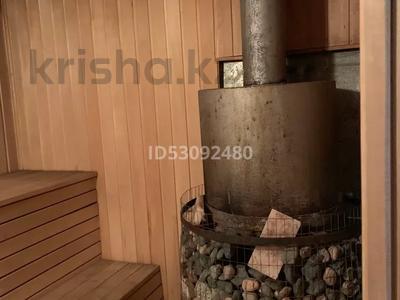 Дача с участком в 8 сот., Вишневая за 8 млн 〒 в  — фото 10